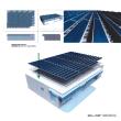 COM316屋根面活用、太陽光発電システムを設置、ソラリス・リフォルマは理想的なソリューション