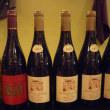 一年に一度のワイン祭り!!
