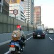 【イベント】大阪NSRparty