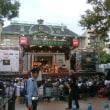 中州ジャズフェスティバル