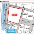 新宿・歌舞伎町に劇場やホール 東急が建設計画