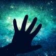 。・゜・。宇宙と繋がる瞬間。・゜・。