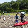 20180805那珂川(那須疏水公園)晩翠橋-0.06