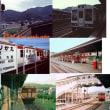 東日本大震災8年