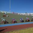 第63回兵庫県アマチュア自転車競技選手権大会<競技日程・更新>