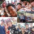 カンボジア旅リラリゾ宿泊