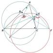 ジュニア数学オリンピックの難しい問題(19)