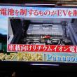 日本が危ない 池上彰 2017.12.07 「317」