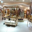 阪急百貨店うめだ本店でのイベント、始まりました♪