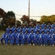 知多翔洋高校サッカー部