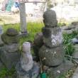 唐人塚を訪ねる(香川の寺社――番外編1)