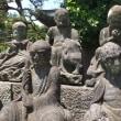 東松山市唐子の浄空院に寄ってみませんか。