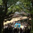 10月21日 菊間祭ツーリング