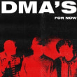 DMA'S	/	For Now	限定