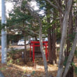 札幌歴史散歩 11 中央区・創成川・鴨々川地区(2)