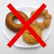 効果的なダイエット|ヘルシーなダイエット食品を手に入れて適切に摂るようにすれば…。