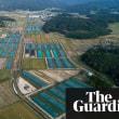 福島は有毒廃棄物の処分場になることは運命づけられているのか? 英国紙、厳しく報道