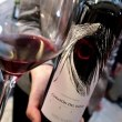 カリスマワイン醸造家とコラボした「島耕作」35周年記念ワイン!
