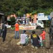 2016JFTA九州と関東ゲリラ最終戦