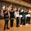 DANCE CREATION 2017予選3回戦 TEAM部門・SOLO部門【総評】