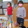 2017年10月17日(火)の【写真館】