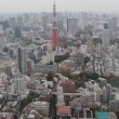 前回の東京の続き