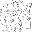 第7編 第5章 立ち上がる東京 (1)