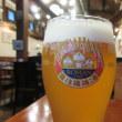 ウィスキーの蒸留所としても 長浜浪漫ビール(最終回)