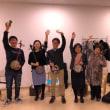 【教室】西葛西 沖縄三線教室 お稽古!(^o^)/