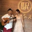 童謡の日記念コンサート〜矢部清子さん〜