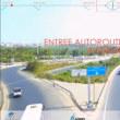 塗り変わるアフリカの航空絵図(1)〜ダカール新国際空港は地域のハブとなりうるか?