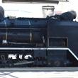 D51200の綺麗な胴体(再掲載)