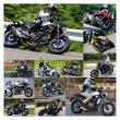 メーカーは知っている誰がオートバイに乗るかを。(番外編vol.2296)