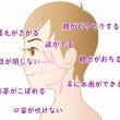 顔面神経麻痺の治療について