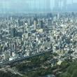 【からだ・こころ・時間・仕事・おかねのバランス生活】週末の大阪研修はどうなる?