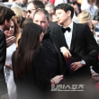 カン・ドンウォン-ジェシカ-タオ、'皆が驚いたサプライズ登場'