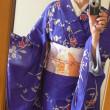 2017'コーデ48 夏物ラスト!