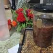 茶ー民カフェの簡単レシピ♬