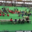スポレク地区対抗体育祭