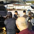 平成30年 関門ライブスチーム・九州ライブスチーム 秋の合同運転会in豊後森