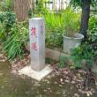 東京都世田谷区・兵庫島探検