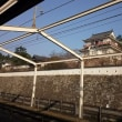 2018春・尾道旅 その8 福山観光