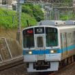 2018年5月26日 小田急 百合ヶ丘 1094F