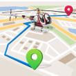 日本語説明書付き、割引セール、FLYPRO 300Cヘリコプター