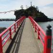 久しぶりに糸魚川へドライブ・・・