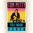 Tom Petty /