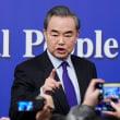 王毅外相が「精日は中国人のクズ」と激怒した訳