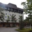 草津ナウリゾートホテル・吹割の滝
