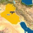 イラク首都で2人が自爆テロ、26人死亡 90人負傷