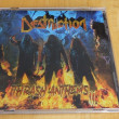 "DESTRUCTION ""THRASH ANTHEM II"""